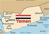 عربستان توافقنامه امضا شده با مخالفان حضورش در «المهره» یمن را نقض کرد