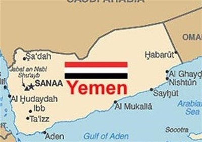 یمن کی سنگلاخ چٹانیں (حصہ پنجم)