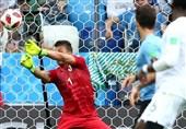 جام جهانی 2018| حمایت رینا از موسلرا با متهم کردن آدیداس
