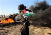 یادداشت| احتمال جنگ علیه غزه چقدر است؟