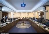 موافقت مجمع تشخیص مصلحت نظام با پیوستن ایران به پیمان «آ.سِ.آن»