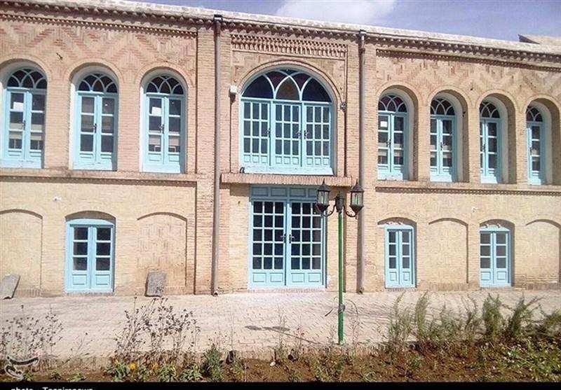 لرستان| 217 اثر تاریخی در شهرستان سلسله ثبت ملی شد