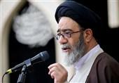 آلهاشم: هیئتهای عزاداری محرم باید مسجد محور باشند