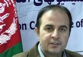 «فیفا»: روند ثبت نام رای دهندگان انتخابات پارلمانی افغانستان شفاف نیست