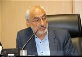 رئیس کمیسیون آموزش مجلس در اراک: امسال 60 هزار نفر در آموزش و پرورش بازنشسته میشوند