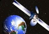 محدود شدن پرتاب ماهوارههای ایران به دلیل حساسیت جامعه جهانی است!