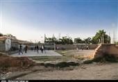 تهران|مهاجرت معکوس در ورامین آغاز شده است