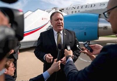 پامپئو: تعهدات محکمی از کره شمالی گرفتیم