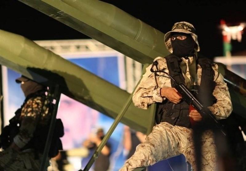 گردانهای قدس: با تمام قدرت در کنار ملت فلسطینیم/ انتقاد عضو جهاد اسلامی از تشکیلات خودگردان