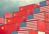 China Commerce Ministry Official: US Tariff Plan Harms WTO System, Globalization