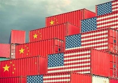 خرید محصولات کشاورزی آمریکا توسط چین به ۷۱ درصد طبق قرارداد تجاری رسید