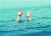 خوزستان| غرق شدن یک جوان در رودخانه هلایجان ایذه