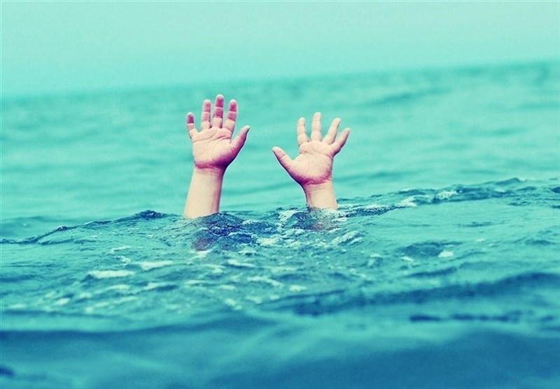 اعلام اسامی 3 فرهنگی که در دریای رامسر غرق شدند