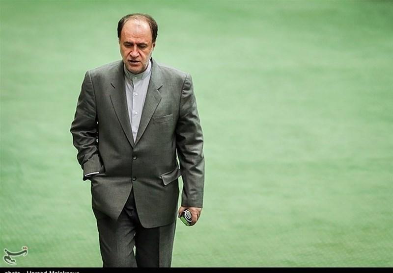 تلاشهای مجلس برای اجرای رتبهبندی معلمان در سال 98/ارسال نامه به روحانی
