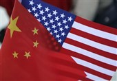 China Central Bank Seeks to Pump Extra $110bn into Economy as US Trade War Intensifies