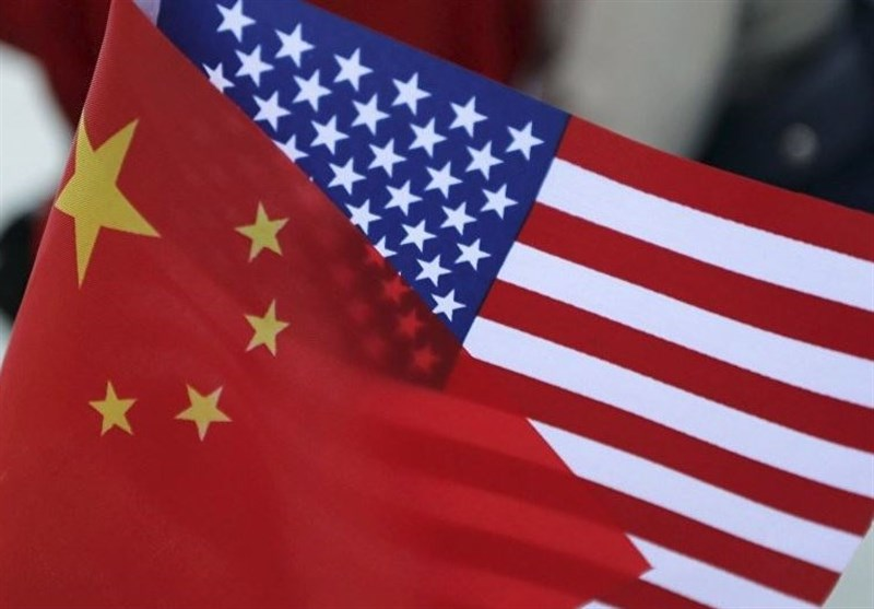US, China in Fiery APEC Clash on Trade, Influence