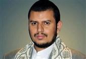 الحوثی: السعودیة والإمارات یخدمون أمیرکا وإسرائیل