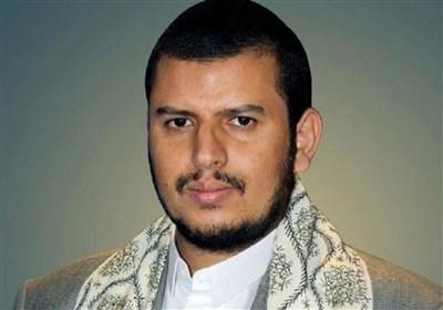 """السید الحوثی: """"مؤتمر وارسو"""" محطة من محطات کثیرة حیکت فیها المؤامرات على الأمة"""