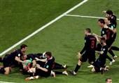 جام جهانی 2018 | نماینده پارلمان صربستان: جوکوویچ خجالت نمیکشد؟ / فقط احمقها میتوانند از کرواسی حمایت کنند!