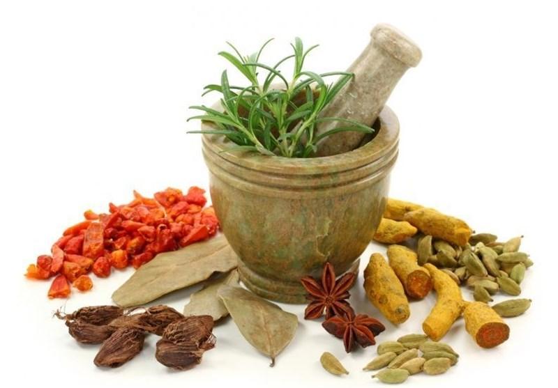صادرات گیاهان دارویی کشور به بیش از 1700 تُن رسید