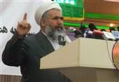 مصاحبه| دبیرکل حزب الله افغانستان: داعش توانایی فعالیت در مناطق تحت کنترل طالبان را ندارد