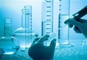 ایدهها و راهکارهای نوآورانه حوزه آزمایشگاهی پیادهسازی میشود