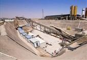 شهروندان و زائران شهر کریمه اهلبیت(ع) از 6 ماه آینده میتوانند سوار مترو شوند