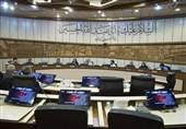 شورای ششم شهر یزد پیگیر تثبیت اراضی و املاک شهرداری باشد