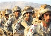 BAE'nin Batılı Paralı Askerleri Yemen'de