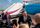 افزایش اختلافات استراتژیک میان پاکستان و آمریکا