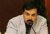 مدیر باغموزه نگارستان و موزه مقدم منصوب شد