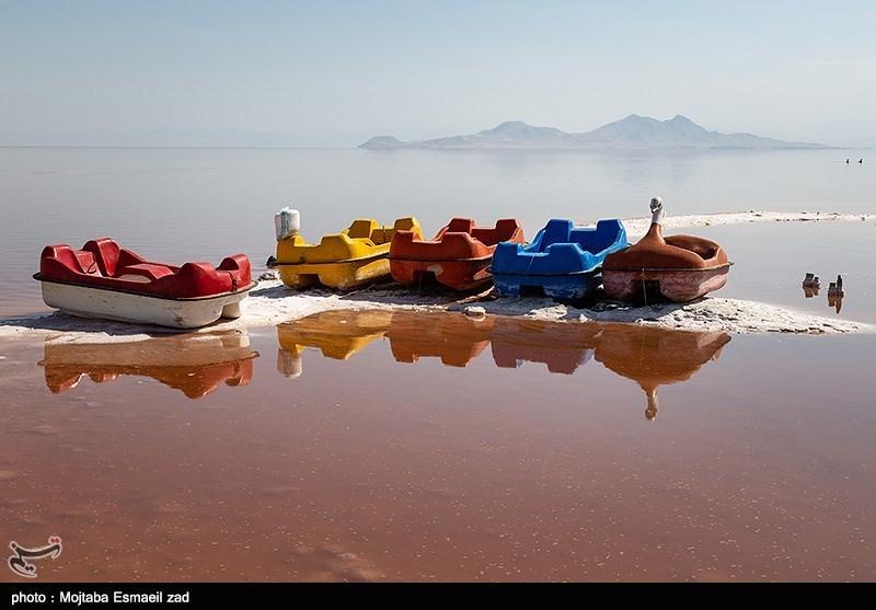 چگونه غرق نشویم / اصول شنا در مسافرت