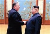 پامپئو: توافق کره شمالی احتمالا به زمان بیشتری نیاز دارد