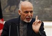 اعمال مشروع قدرت توسط ریاست جمهوری افغانستان شامل چه کسانی شده است؟