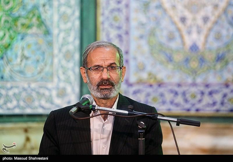 سعدالله زارعی: نامه سردار سلیمانی نشان داد که حرف رئیسجمهور یک تهدید توخالی نیست