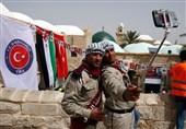 اسرائیل موسسه ترکیهای در غزه را متهم به حمایت از حماس و جهاد اسلامی کرد
