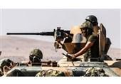 پایگاههای نظامی در دریای سرخ؛ انگیزه امارات و عربستان از تقویت حضور نظامی در آفریقا چیست؟