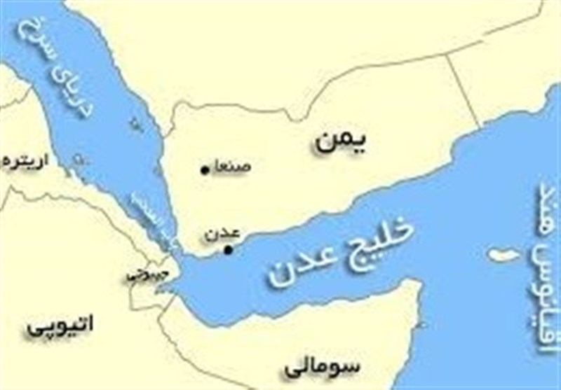آغاز رزمایش نظامی مصر با انگلیس و فرانسه در دریای سرخ و دریای مدیترانه