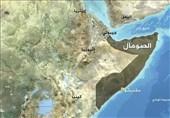 موگادیشو: امارات در امور داخلی سومالی دخالت میکند