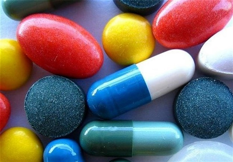 بخشنامه دارویی که باعث نگرانی شد + اسناد