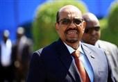 هشدارهای عمر البشیر به مردم سودان