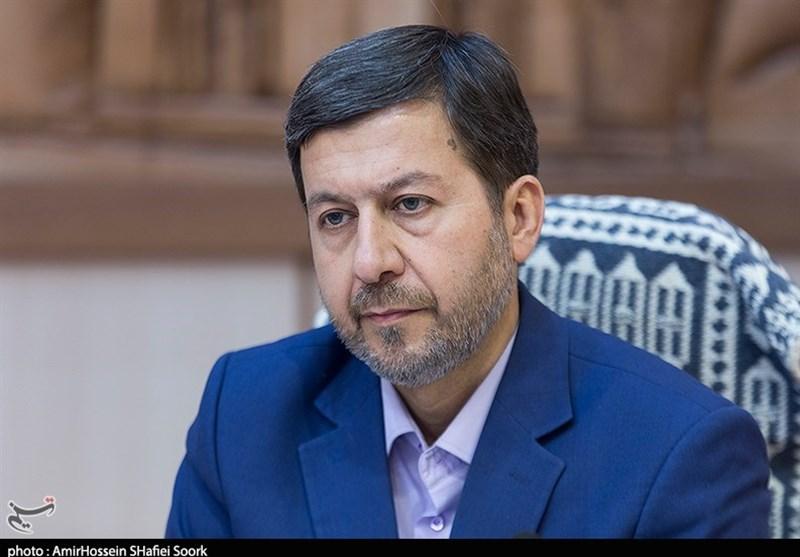 مازندران| معاون وزیر کشور: طرح مدیریت یکپارچه شهرهای کشور تدوین شد