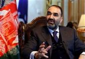 «عطا محمد نور» ایجاد تفرقه در دستور کار ارگ ریاست جمهوری افغانستان قرار دارد