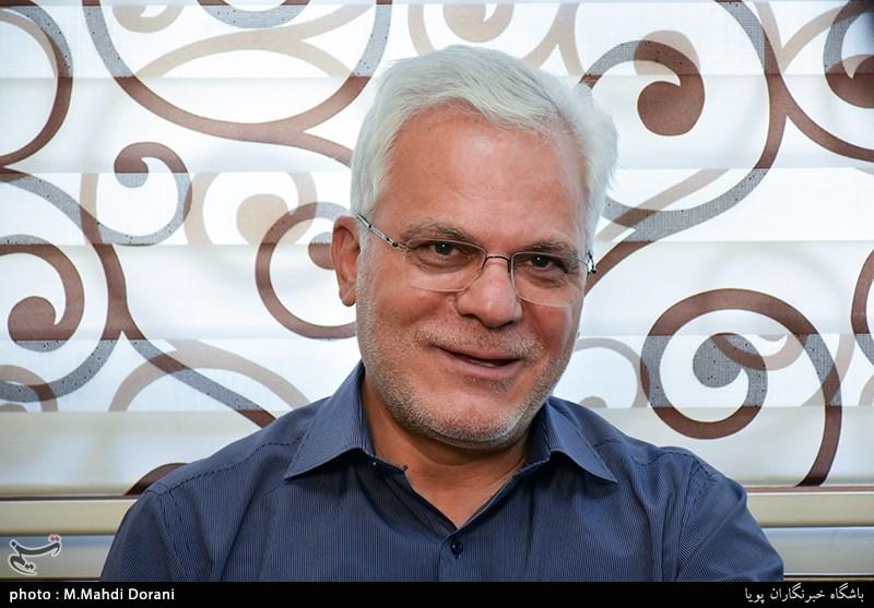 ناگفتههای رئیس پلیس اسبق تهران از درگیری خونین در خانه ستاره سابق پرسپولیس