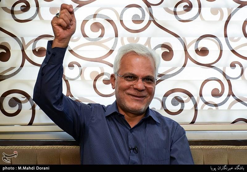 گفت و گو با مرتضی طلایی عضو سابق شورای شهر تهران