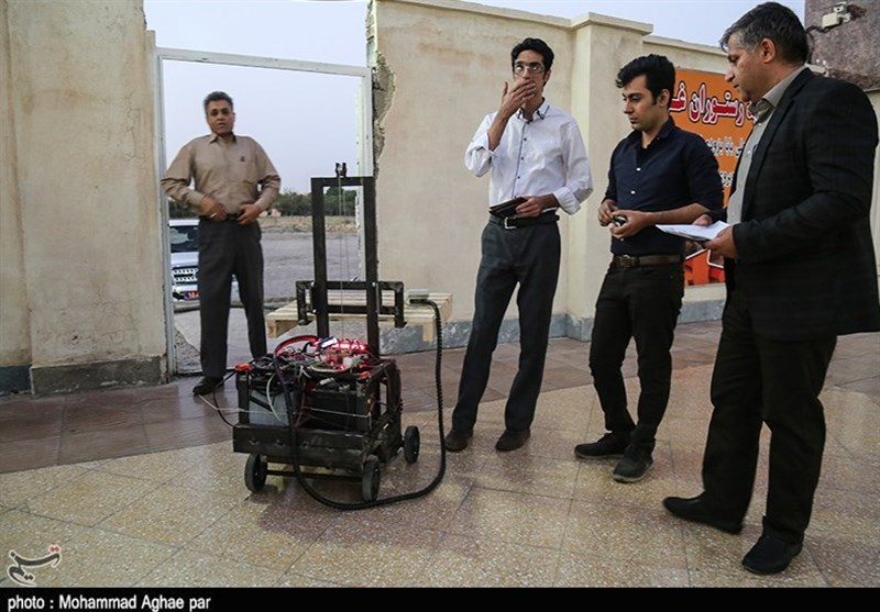 اعزام نخبگان آذربایجان غربی به مسابقات ملی مهارت + تصاویر