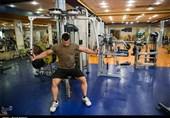 برخورد جدی با مکملهای تقلبی ورزشی؛ ورزشکاران فارس مکملها را زیر نظر پزشک استفاده کنند