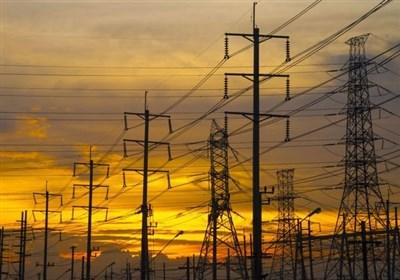 مصرف برق در استان بوشهر هفته آینده تا ۲۱۰۰ مگاوات افزایش مییابد