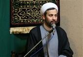 آماده کردن جامعه اسلامی برای دوران غیبت امام زمان (عج) بزرگترین اقدام امام حسن عسکری (ع) بود