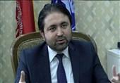 تشکیل نیروی تامین امنیت شهری ارتش برای مقابله با معترضان در شمال افغانستان